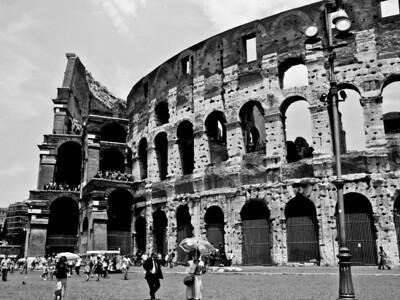 Roma 155