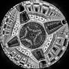 italy-milan-galleria-vittoria-emanuele-ii-duomo-di-milano-interior-fisheye-2-1-HDR-Edit