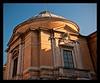 Vatican Architecture.