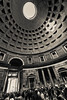 italy-rome-pantheon-4-7-HDR-Edit-2