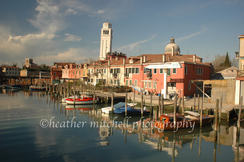 """Venice  <form target=""""paypal"""" action=""""https://www.paypal.com/cgi-bin/webscr"""" method=""""post""""> <input type=""""hidden"""" name=""""cmd"""" value=""""_s-xclick""""> <input type=""""hidden"""" name=""""hosted_button_id"""" value=""""2719829""""> <table> <tr><td><input type=""""hidden"""" name=""""on0"""" value=""""Sizes"""">Sizes</td></tr><tr><td><select name=""""os0""""> <option value=""""Matted 5x7"""">Matted 5x7 $20.00 <option value=""""Matted 8x10"""">Matted 8x10 $40.00 <option value=""""Matted 11x14"""">Matted 11x14 $50.00 </select> </td></tr> </table> <input type=""""hidden"""" name=""""currency_code"""" value=""""USD""""> <input type=""""image"""" src=""""https://www.paypal.com/en_US/i/btn/btn_cart_SM.gif"""" border=""""0"""" name=""""submit"""" alt=""""""""> <img alt="""""""" border=""""0"""" src=""""https://www.paypal.com/en_US/i/scr/pixel.gif"""" width=""""1"""" height=""""1""""> </form>"""