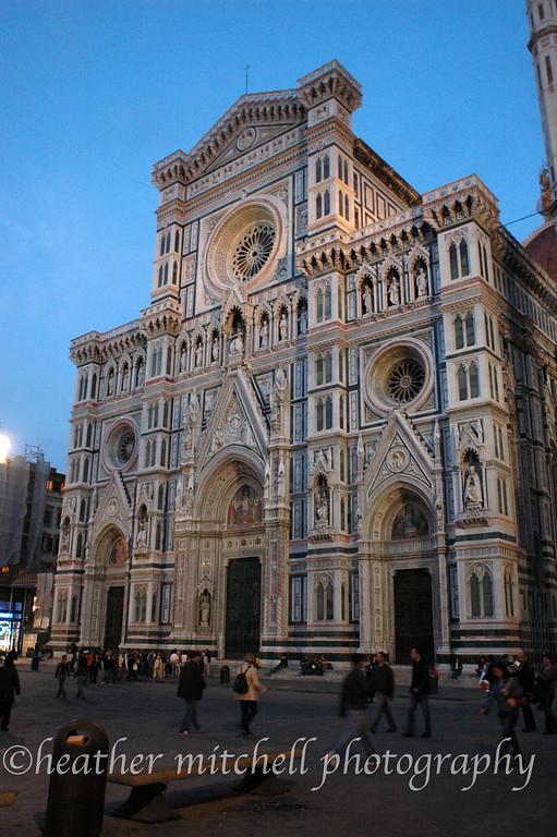 "Cathedral of Santa Maria del Fiore, Florence  <form target=""paypal"" action=""https://www.paypal.com/cgi-bin/webscr"" method=""post""> <input type=""hidden"" name=""cmd"" value=""_s-xclick""> <input type=""hidden"" name=""hosted_button_id"" value=""10402037""> <table> <tr><td><input type=""hidden"" name=""on0"" value=""Sizes"">Sizes</td></tr><tr><td><select name=""os0""> 	<option value=""Matted 5x7"">Matted 5x7 $20.00</option> 	<option value=""Matted 8x10"">Matted 8x10 $40.00</option> 	<option value=""Matted 11x14"">Matted 11x14 $50.00</option> </select> </td></tr> </table> <input type=""hidden"" name=""currency_code"" value=""USD""> <input type=""image"" src=""https://www.paypal.com/en_US/i/btn/btn_cart_SM.gif"" border=""0"" name=""submit"" alt=""PayPal - The safer, easier way to pay online!""> <img alt="""" border=""0"" src=""https://www.paypal.com/en_US/i/scr/pixel.gif"" width=""1"" height=""1""> </form>"