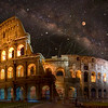 Coloseum Starry Night 5967  w24