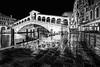 italy-venice-rialto-bridge-ponte-di-rialto-ponte-de-rialto-1-HDR-Edit-3