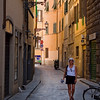 Alley Cat in Florence 6167