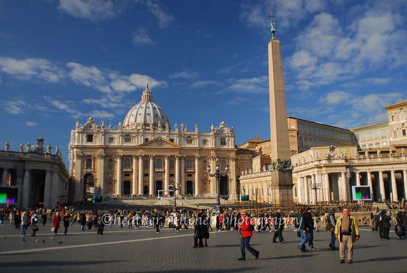 "Vatican City  <form target=""paypal"" action=""https://www.paypal.com/cgi-bin/webscr"" method=""post""> <input type=""hidden"" name=""cmd"" value=""_s-xclick""> <input type=""hidden"" name=""hosted_button_id"" value=""2720365""> <table> <tr><td><input type=""hidden"" name=""on0"" value=""Sizes"">Sizes</td></tr><tr><td><select name=""os0""> 	<option value=""Matted 5x7"">Matted 5x7 $20.00 	<option value=""Matted 8x10"">Matted 8x10 $40.00 	<option value=""Matted 11x14"">Matted 11x14 $50.00 </select> </td></tr> </table> <input type=""hidden"" name=""currency_code"" value=""USD""> <input type=""image"" src=""https://www.paypal.com/en_US/i/btn/btn_cart_SM.gif"" border=""0"" name=""submit"" alt=""""> <img alt="""" border=""0"" src=""https://www.paypal.com/en_US/i/scr/pixel.gif"" width=""1"" height=""1""> </form>"