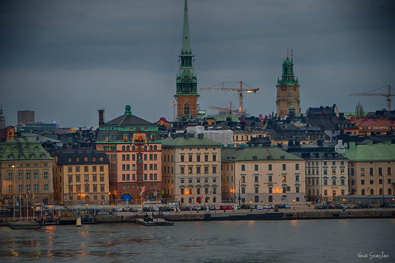 StockholmHDR-2693_HDR