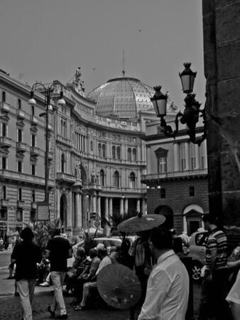 Roma 264