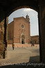 "Basilica of San Francesco, Siena  <form target=""paypal"" action=""https://www.paypal.com/cgi-bin/webscr"" method=""post""> <input type=""hidden"" name=""cmd"" value=""_s-xclick""> <input type=""hidden"" name=""hosted_button_id"" value=""2720215""> <table> <tr><td><input type=""hidden"" name=""on0"" value=""Sizes"">Sizes</td></tr><tr><td><select name=""os0""> 	<option value=""Matted 5x7"">Matted 5x7 $20.00 	<option value=""Matted 8x10"">Matted 8x10 $40.00 	<option value=""Matted 11x14"">Matted 11x14 $50.00 </select> </td></tr> </table> <input type=""hidden"" name=""currency_code"" value=""USD""> <input type=""image"" src=""https://www.paypal.com/en_US/i/btn/btn_cart_SM.gif"" border=""0"" name=""submit"" alt=""""> <img alt="""" border=""0"" src=""https://www.paypal.com/en_US/i/scr/pixel.gif"" width=""1"" height=""1""> </form>"