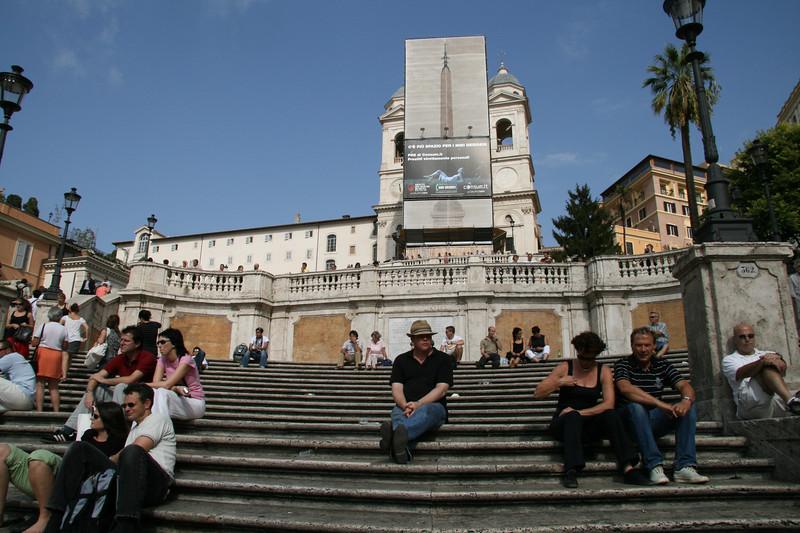 Italy-0443.jpg