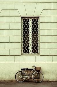 Milanese Bicycle