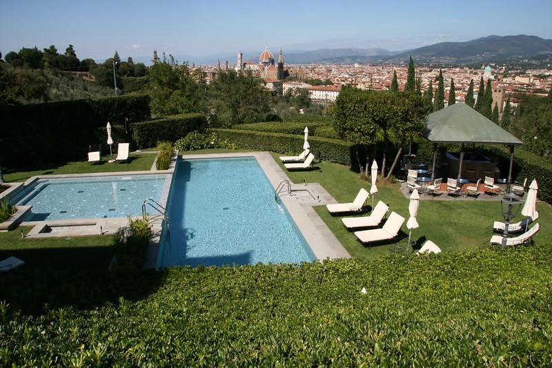 Italy-0634.jpg