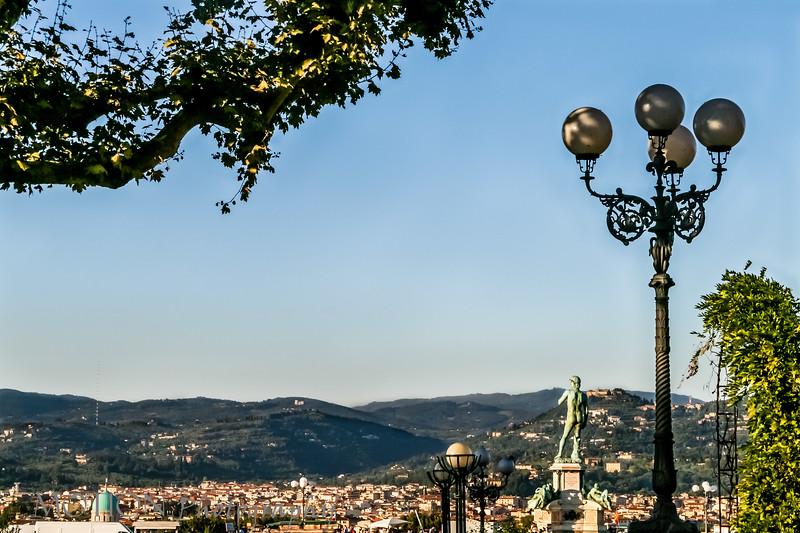 Italy-0747-3.jpg