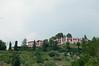 Resort-Il Ciocco in Castelvecchio Pascoli · Barga, Lucca, Italy