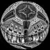 italy-milan-galleria-vittoria-emanuele-ii-duomo-di-milano-interior-fisheye-3-7-HDR-Edit