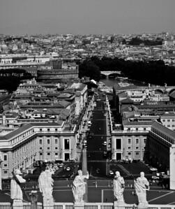 Roma 219
