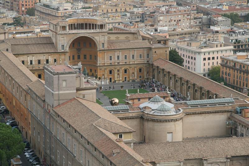 Italy-0469.jpg
