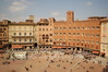 "Piazza del Campo, Siena  <form target=""paypal"" action=""https://www.paypal.com/cgi-bin/webscr"" method=""post""> <input type=""hidden"" name=""cmd"" value=""_s-xclick""> <input type=""hidden"" name=""hosted_button_id"" value=""2720138""> <table> <tr><td><input type=""hidden"" name=""on0"" value=""Sizes"">Sizes</td></tr><tr><td><select name=""os0""> 	<option value=""Matted 5x7"">Matted 5x7 $20.00 	<option value=""Matted 8x10"">Matted 8x10 $40.00 	<option value=""Matted 11x14"">Matted 11x14 $50.00 </select> </td></tr> </table> <input type=""hidden"" name=""currency_code"" value=""USD""> <input type=""image"" src=""https://www.paypal.com/en_US/i/btn/btn_cart_SM.gif"" border=""0"" name=""submit"" alt=""""> <img alt="""" border=""0"" src=""https://www.paypal.com/en_US/i/scr/pixel.gif"" width=""1"" height=""1""> </form>"