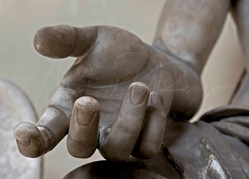Hand of God   5650
