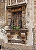 Window in Voltera