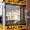 Vaporetto Stop