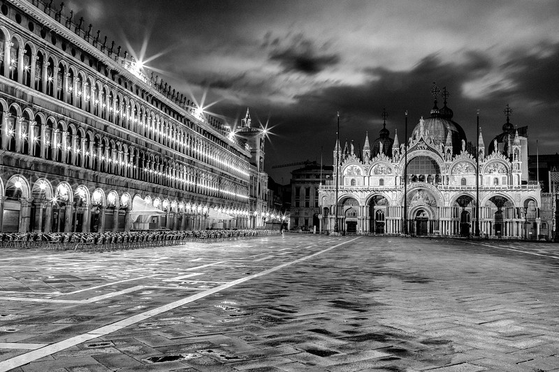italy-venice-st-marks-square-5_1-Edit-2