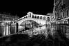 italy-venice-rialto-bridge-ponte-di-rialto-ponte-de-rialto-1-HDR-Edit