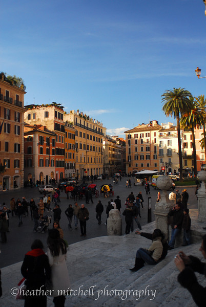 """Piazza di Spagna, Rome  <form target=""""paypal"""" action=""""https://www.paypal.com/cgi-bin/webscr"""" method=""""post""""> <input type=""""hidden"""" name=""""cmd"""" value=""""_s-xclick""""> <input type=""""hidden"""" name=""""hosted_button_id"""" value=""""YP6AY87Q6NKUG""""> <table> <tr><td><input type=""""hidden"""" name=""""on0"""" value=""""Sizes"""">Sizes</td></tr><tr><td><select name=""""os0""""> <option value=""""Matted 5x7"""">Matted 5x7 $20.00 USD</option> <option value=""""Matted 8x10"""">Matted 8x10 $40.00 USD</option> <option value=""""Matted 11x14"""">Matted 11x14 $50.00 USD</option> </select> </td></tr> </table> <input type=""""hidden"""" name=""""currency_code"""" value=""""USD""""> <input type=""""image"""" src=""""https://www.paypalobjects.com/en_US/i/btn/btn_cart_SM.gif"""" border=""""0"""" name=""""submit"""" alt=""""PayPal - The safer, easier way to pay online!""""> <img alt="""""""" border=""""0"""" src=""""https://www.paypalobjects.com/en_US/i/scr/pixel.gif"""" width=""""1"""" height=""""1""""> </form>"""