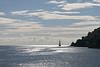 Sailing, Amalfi