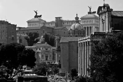 Roma 167