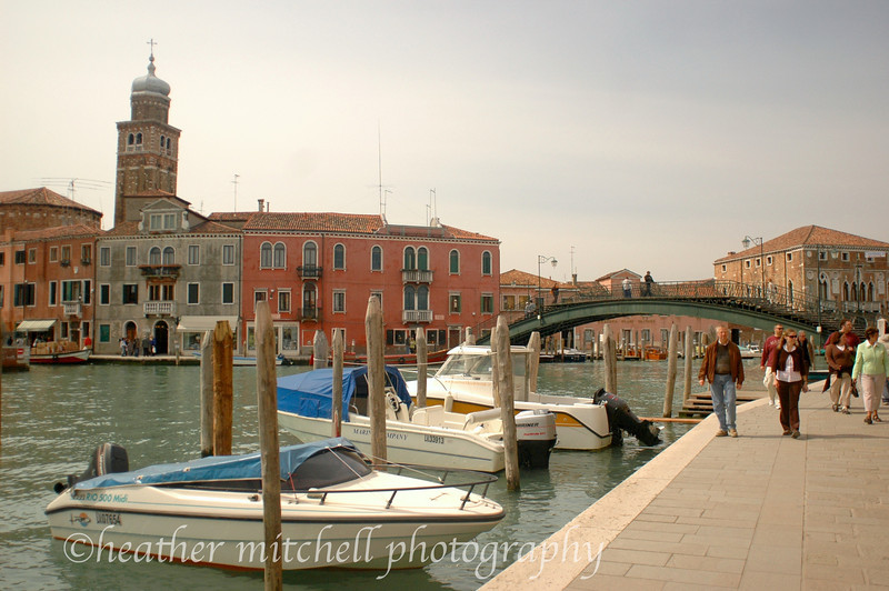 "Murano  <form target=""paypal"" action=""https://www.paypal.com/cgi-bin/webscr"" method=""post""> <input type=""hidden"" name=""cmd"" value=""_s-xclick""> <input type=""hidden"" name=""hosted_button_id"" value=""CLEVVCMRN7GQE""> <table> <tr><td><input type=""hidden"" name=""on0"" value=""Sizes"">Sizes</td></tr><tr><td><select name=""os0""> 	<option value=""Matted 5x7"">Matted 5x7 $20.00 USD</option> 	<option value=""Matted 8x10"">Matted 8x10 $40.00 USD</option> 	<option value=""Matted 11x14"">Matted 11x14 $50.00 USD</option> </select> </td></tr> </table> <input type=""hidden"" name=""currency_code"" value=""USD""> <input type=""image"" src=""https://www.paypalobjects.com/en_US/i/btn/btn_cart_SM.gif"" border=""0"" name=""submit"" alt=""PayPal - The safer, easier way to pay online!""> <img alt="""" border=""0"" src=""https://www.paypalobjects.com/en_US/i/scr/pixel.gif"" width=""1"" height=""1""> </form>"