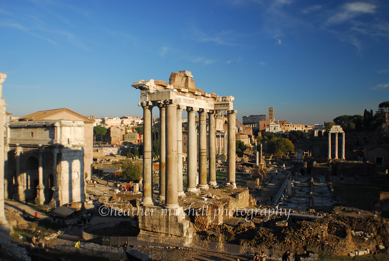 "Roman Forum, Rome  <form target=""paypal"" action=""https://www.paypal.com/cgi-bin/webscr"" method=""post""> <input type=""hidden"" name=""cmd"" value=""_s-xclick""> <input type=""hidden"" name=""hosted_button_id"" value=""2720384""> <table> <tr><td><input type=""hidden"" name=""on0"" value=""Sizes"">Sizes</td></tr><tr><td><select name=""os0""> 	<option value=""Matted 5x7"">Matted 5x7 $20.00 	<option value=""Matted 8x10"">Matted 8x10 $40.00 	<option value=""Matted 11x14"">Matted 11x14 $50.00 </select> </td></tr> </table> <input type=""hidden"" name=""currency_code"" value=""USD""> <input type=""image"" src=""https://www.paypal.com/en_US/i/btn/btn_cart_SM.gif"" border=""0"" name=""submit"" alt=""""> <img alt="""" border=""0"" src=""https://www.paypal.com/en_US/i/scr/pixel.gif"" width=""1"" height=""1""> </form>"