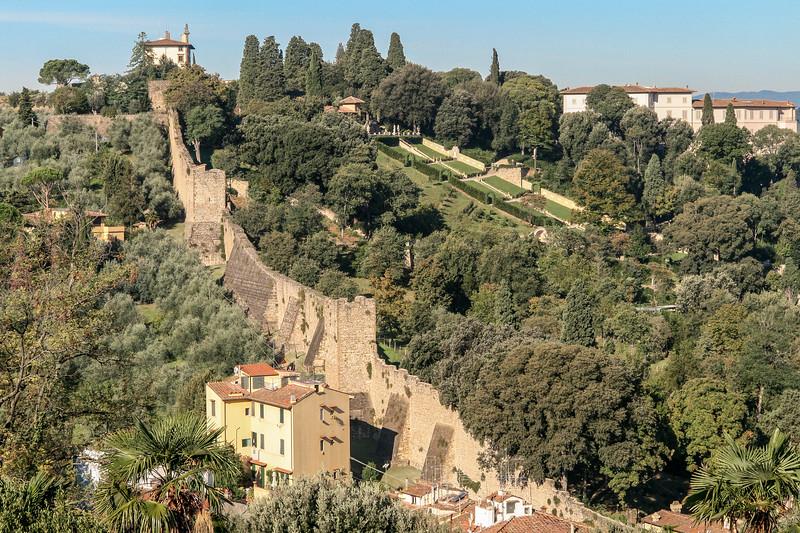 Italy-0759.jpg