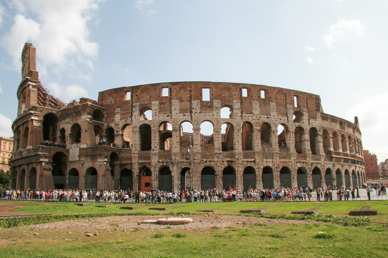 Italy-0590.jpg