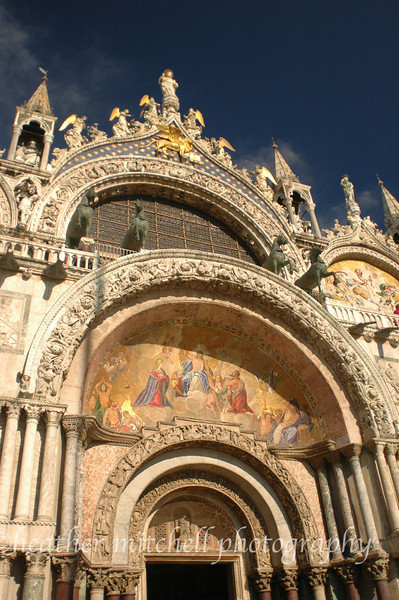 """St Mark's Basilica, Venice  <form target=""""paypal"""" action=""""https://www.paypal.com/cgi-bin/webscr"""" method=""""post""""> <input type=""""hidden"""" name=""""cmd"""" value=""""_s-xclick""""> <input type=""""hidden"""" name=""""hosted_button_id"""" value=""""2719868""""> <table> <tr><td><input type=""""hidden"""" name=""""on0"""" value=""""Sizes"""">Sizes</td></tr><tr><td><select name=""""os0""""> <option value=""""Matted 5x7"""">Matted 5x7 $20.00 <option value=""""Matted 8x10"""">Matted 8x10 $40.00 <option value=""""Matted 11x14"""">Matted 11x14 $50.00 </select> </td></tr> </table> <input type=""""hidden"""" name=""""currency_code"""" value=""""USD""""> <input type=""""image"""" src=""""https://www.paypal.com/en_US/i/btn/btn_cart_SM.gif"""" border=""""0"""" name=""""submit"""" alt=""""""""> <img alt="""""""" border=""""0"""" src=""""https://www.paypal.com/en_US/i/scr/pixel.gif"""" width=""""1"""" height=""""1""""> </form>"""