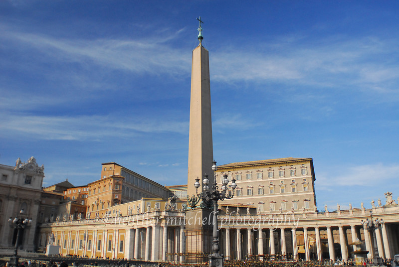 "Vatican City  <form target=""paypal"" action=""https://www.paypal.com/cgi-bin/webscr"" method=""post""> <input type=""hidden"" name=""cmd"" value=""_s-xclick""> <input type=""hidden"" name=""hosted_button_id"" value=""2720344""> <table> <tr><td><input type=""hidden"" name=""on0"" value=""Sizes"">Sizes</td></tr><tr><td><select name=""os0""> 	<option value=""Matted 5x7"">Matted 5x7 $20.00 	<option value=""Matted 8x10"">Matted 8x10 $40.00 	<option value=""Matted 11x14"">Matted 11x14 $50.00 </select> </td></tr> </table> <input type=""hidden"" name=""currency_code"" value=""USD""> <input type=""image"" src=""https://www.paypal.com/en_US/i/btn/btn_cart_SM.gif"" border=""0"" name=""submit"" alt=""""> <img alt="""" border=""0"" src=""https://www.paypal.com/en_US/i/scr/pixel.gif"" width=""1"" height=""1""> </form>"