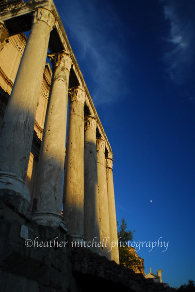 "The church of San Lorenzo in Miranda, Roman Forum, Rome  <form target=""paypal"" action=""https://www.paypal.com/cgi-bin/webscr"" method=""post""> <input type=""hidden"" name=""cmd"" value=""_s-xclick""> <input type=""hidden"" name=""hosted_button_id"" value=""2719713""> <table> <tr><td><input type=""hidden"" name=""on0"" value=""Sizes"">Sizes</td></tr><tr><td><select name=""os0""> 	<option value=""Matted 5x7"">Matted 5x7 $20.00 	<option value=""Matted 8x10"">Matted 8x10 $40.00 	<option value=""Matted 11x14"">Matted 11x14 $50.00 </select> </td></tr> </table> <input type=""hidden"" name=""currency_code"" value=""USD""> <input type=""image"" src=""https://www.paypal.com/en_US/i/btn/btn_cart_SM.gif"" border=""0"" name=""submit"" alt=""""> <img alt="""" border=""0"" src=""https://www.paypal.com/en_US/i/scr/pixel.gif"" width=""1"" height=""1""> </form>"