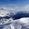 Cortina d'Ampezzo, Cortina, Italy