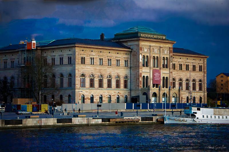 Stockholm3-2832-Edit-Edit-Edit