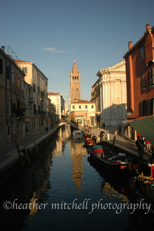 "Venice  <form target=""paypal"" action=""https://www.paypal.com/cgi-bin/webscr"" method=""post""> <input type=""hidden"" name=""cmd"" value=""_s-xclick""> <input type=""hidden"" name=""hosted_button_id"" value=""10401790""> <table> <tr><td><input type=""hidden"" name=""on0"" value=""Sizes"">Sizes</td></tr><tr><td><select name=""os0""> 	<option value=""Matted 5x7"">Matted 5x7 $20.00</option> 	<option value=""Matted 8x10"">Matted 8x10 $40.00</option> 	<option value=""Matted 11x14"">Matted 11x14 $50.00</option> </select> </td></tr> </table> <input type=""hidden"" name=""currency_code"" value=""USD""> <input type=""image"" src=""https://www.paypal.com/en_US/i/btn/btn_cart_SM.gif"" border=""0"" name=""submit"" alt=""PayPal - The safer, easier way to pay online!""> <img alt="""" border=""0"" src=""https://www.paypal.com/en_US/i/scr/pixel.gif"" width=""1"" height=""1""> </form>"