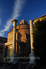 "Temple of Romulus, Roman Forum, Rome  <form target=""paypal"" action=""https://www.paypal.com/cgi-bin/webscr"" method=""post""> <input type=""hidden"" name=""cmd"" value=""_s-xclick""> <input type=""hidden"" name=""hosted_button_id"" value=""2719684""> <table> <tr><td><input type=""hidden"" name=""on0"" value=""Sizes"">Sizes</td></tr><tr><td><select name=""os0""> 	<option value=""Matted 5x7"">Matted 5x7 $20.00 	<option value=""Matted 8x10"">Matted 8x10 $40.00 	<option value=""Matted 11x14"">Matted 11x14 $50.00 </select> </td></tr> </table> <input type=""hidden"" name=""currency_code"" value=""USD""> <input type=""image"" src=""https://www.paypal.com/en_US/i/btn/btn_cart_SM.gif"" border=""0"" name=""submit"" alt=""""> <img alt="""" border=""0"" src=""https://www.paypal.com/en_US/i/scr/pixel.gif"" width=""1"" height=""1""> </form>"