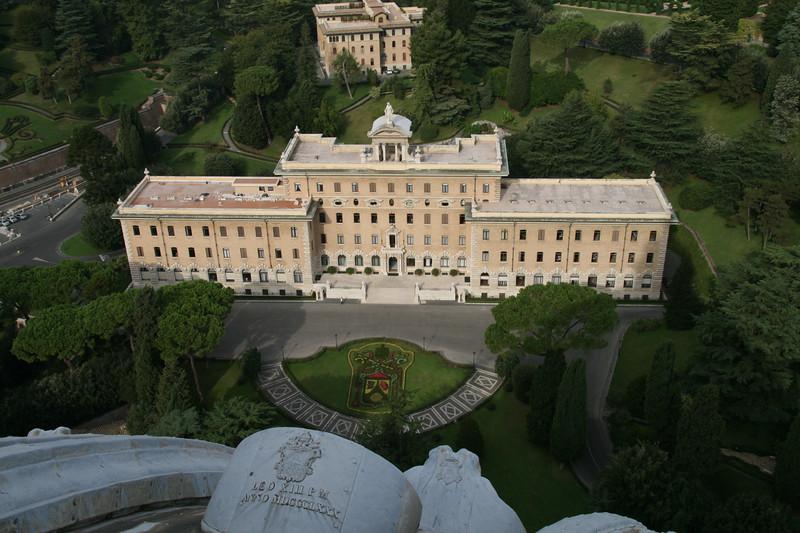 Italy-0475.jpg