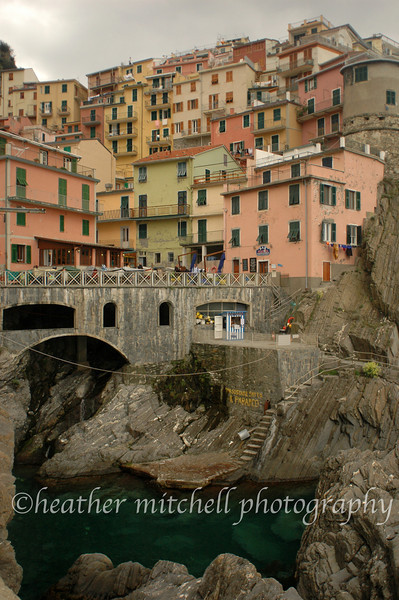 """Manarola, Cinque Terre  <form target=""""paypal"""" action=""""https://www.paypal.com/cgi-bin/webscr"""" method=""""post""""> <input type=""""hidden"""" name=""""cmd"""" value=""""_s-xclick""""> <input type=""""hidden"""" name=""""hosted_button_id"""" value=""""2719912""""> <table> <tr><td><input type=""""hidden"""" name=""""on0"""" value=""""Sizes"""">Sizes</td></tr><tr><td><select name=""""os0""""> <option value=""""Matted 5x7"""">Matted 5x7 $20.00 <option value=""""Matted 8x10"""">Matted 8x10 $40.00 <option value=""""Matted 11x14"""">Matted 11x14 $50.00 </select> </td></tr> </table> <input type=""""hidden"""" name=""""currency_code"""" value=""""USD""""> <input type=""""image"""" src=""""https://www.paypal.com/en_US/i/btn/btn_cart_SM.gif"""" border=""""0"""" name=""""submit"""" alt=""""""""> <img alt="""""""" border=""""0"""" src=""""https://www.paypal.com/en_US/i/scr/pixel.gif"""" width=""""1"""" height=""""1""""> </form>"""