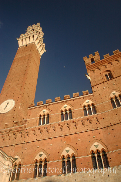 "Torre del Mangia, Siena  <form target=""paypal"" action=""https://www.paypal.com/cgi-bin/webscr"" method=""post""> <input type=""hidden"" name=""cmd"" value=""_s-xclick""> <input type=""hidden"" name=""hosted_button_id"" value=""2722535""> <table> <tr><td><input type=""hidden"" name=""on0"" value=""Sizes"">Sizes</td></tr><tr><td><select name=""os0""> 	<option value=""Matted 5x7"">Matted 5x7 $20.00 	<option value=""Matted 8x10"">Matted 8x10 $40.00 	<option value=""Matted 11x14"">Matted 11x14 $50.00 </select> </td></tr> </table> <input type=""hidden"" name=""currency_code"" value=""USD""> <input type=""image"" src=""https://www.paypal.com/en_US/i/btn/btn_cart_SM.gif"" border=""0"" name=""submit"" alt=""""> <img alt="""" border=""0"" src=""https://www.paypal.com/en_US/i/scr/pixel.gif"" width=""1"" height=""1""> </form>"