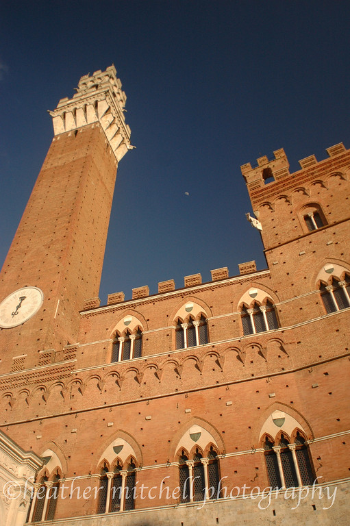 """Torre del Mangia, Siena  <form target=""""paypal"""" action=""""https://www.paypal.com/cgi-bin/webscr"""" method=""""post""""> <input type=""""hidden"""" name=""""cmd"""" value=""""_s-xclick""""> <input type=""""hidden"""" name=""""hosted_button_id"""" value=""""2722535""""> <table> <tr><td><input type=""""hidden"""" name=""""on0"""" value=""""Sizes"""">Sizes</td></tr><tr><td><select name=""""os0""""> <option value=""""Matted 5x7"""">Matted 5x7 $20.00 <option value=""""Matted 8x10"""">Matted 8x10 $40.00 <option value=""""Matted 11x14"""">Matted 11x14 $50.00 </select> </td></tr> </table> <input type=""""hidden"""" name=""""currency_code"""" value=""""USD""""> <input type=""""image"""" src=""""https://www.paypal.com/en_US/i/btn/btn_cart_SM.gif"""" border=""""0"""" name=""""submit"""" alt=""""""""> <img alt="""""""" border=""""0"""" src=""""https://www.paypal.com/en_US/i/scr/pixel.gif"""" width=""""1"""" height=""""1""""> </form>"""
