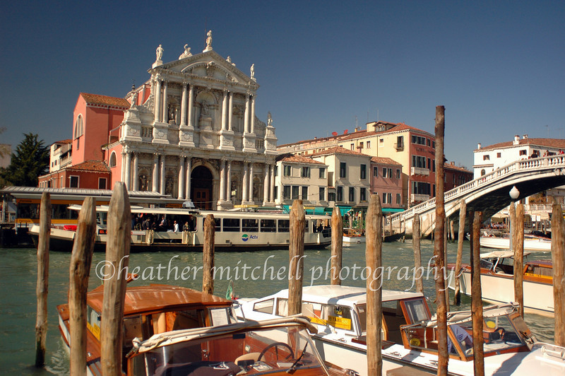 "Grand Canal, Venice  <form target=""paypal"" action=""https://www.paypal.com/cgi-bin/webscr"" method=""post""> <input type=""hidden"" name=""cmd"" value=""_s-xclick""> <input type=""hidden"" name=""hosted_button_id"" value=""2719840""> <table> <tr><td><input type=""hidden"" name=""on0"" value=""Sizes"">Sizes</td></tr><tr><td><select name=""os0""> 	<option value=""Matted 5x7"">Matted 5x7 $20.00 	<option value=""Matted 8x10"">Matted 8x10 $40.00 	<option value=""Matted 11x14"">Matted 11x14 $50.00 </select> </td></tr> </table> <input type=""hidden"" name=""currency_code"" value=""USD""> <input type=""image"" src=""https://www.paypal.com/en_US/i/btn/btn_cart_SM.gif"" border=""0"" name=""submit"" alt=""""> <img alt="""" border=""0"" src=""https://www.paypal.com/en_US/i/scr/pixel.gif"" width=""1"" height=""1""> </form>"