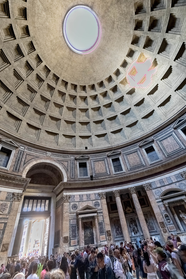italy-rome-pantheon-4-7-HDR