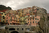 "Manarola, Cinque Terre  <form target=""paypal"" action=""https://www.paypal.com/cgi-bin/webscr"" method=""post""> <input type=""hidden"" name=""cmd"" value=""_s-xclick""> <input type=""hidden"" name=""hosted_button_id"" value=""35BKEUCMWFUD6""> <table> <tr><td><input type=""hidden"" name=""on0"" value=""Sizes"">Sizes</td></tr><tr><td><select name=""os0""> 	<option value=""Matted 5x7"">Matted 5x7 $20.00</option> 	<option value=""Matted 8x10"">Matted 8x10 $40.00</option> 	<option value=""Matted 11x14"">Matted 11x14 $50.00</option> </select> </td></tr> </table> <input type=""hidden"" name=""currency_code"" value=""USD""> <input type=""image"" src=""https://www.paypal.com/en_US/i/btn/btn_cart_SM.gif"" border=""0"" name=""submit"" alt=""PayPal - The safer, easier way to pay online!""> <img alt="""" border=""0"" src=""https://www.paypal.com/en_US/i/scr/pixel.gif"" width=""1"" height=""1""> </form>"