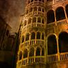 Palazzo Contarini del Bovolo @ Venice (Italy)