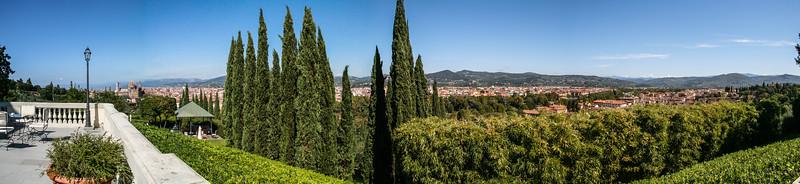 Italy-0633-Edit.jpg